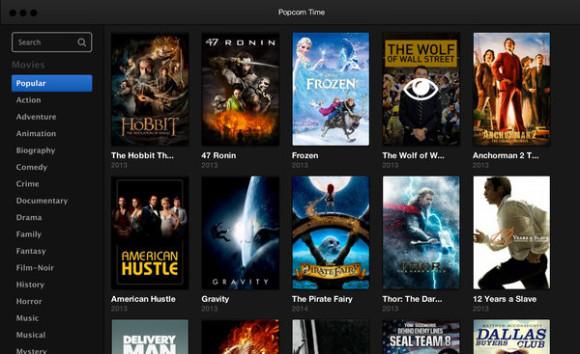 free movies watch online