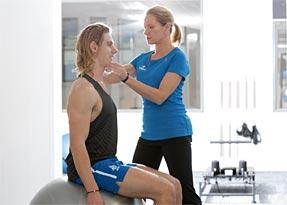 posture correction brace